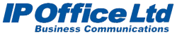 IP-Office-Ltd-High-res-Logo-SMALL-SIZE
